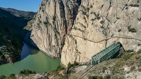 Andalusien_caminito_web (23 von 32)