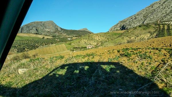 Andalusien_haus_web (10 von 27)