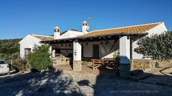 Andalusien_haus_web (27 von 27)