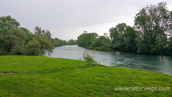 Bela Krajina_Slowenien_Mai2016_WEB (201 von 261)