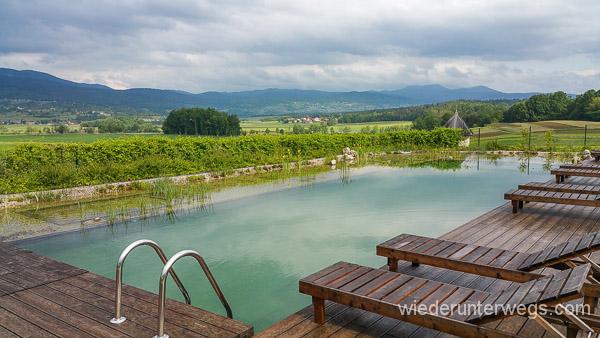 Bela Krajina_Slowenien_Mai2016_WEB (74 von 261)
