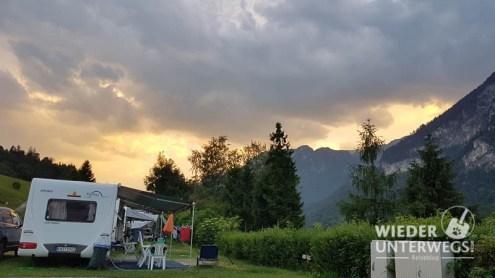 Camping Österreich Web 2017 (723 von 973)