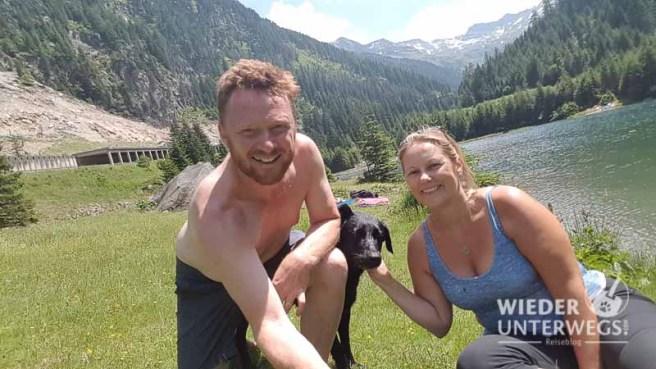 Camping Österreich Web 2017 (781 von 973)