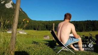 Camping Österreich Web 2017 (954 von 973)