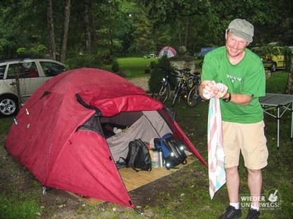 Camping_History_Web_Logo_KLEIN (39 von 76)