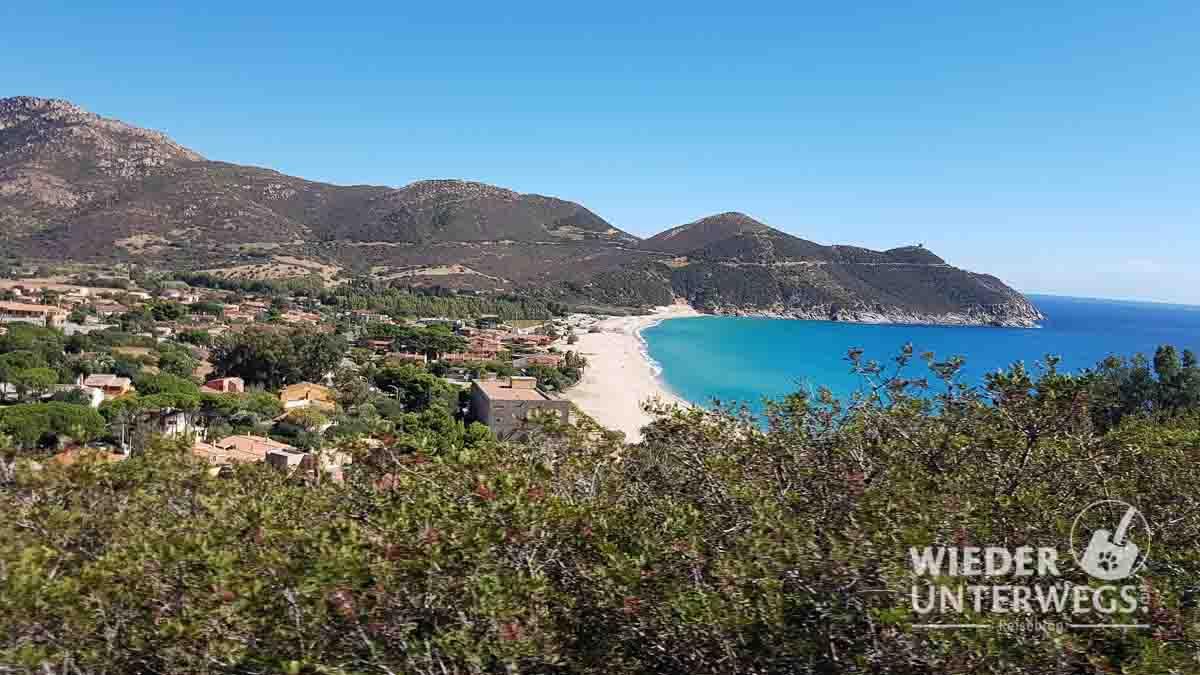 Campingplätze Sardinien_web_artikel (91 von 116)
