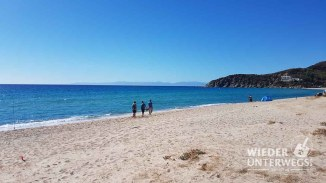 Campingplätze Sardinien_web_artikel (92 von 116)