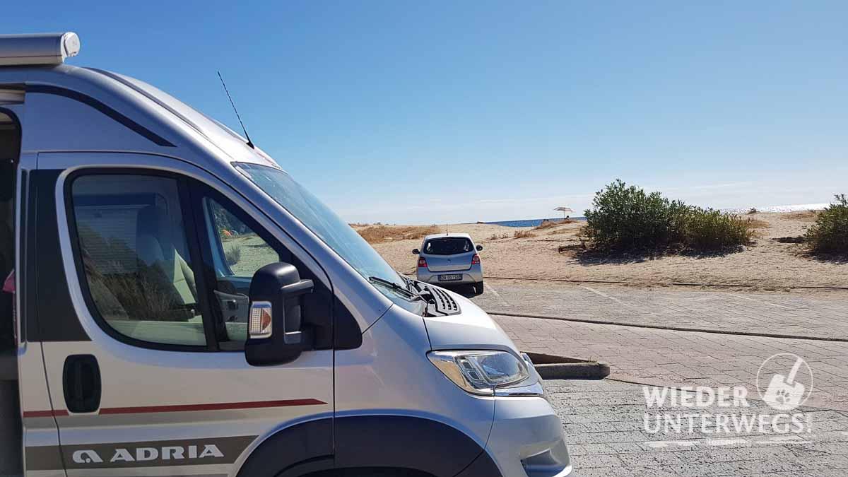 Campingplätze Sardinien_web_artikel (93 von 116)