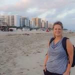 Wiedersehen mit Miami – Ich bin alt geworden.