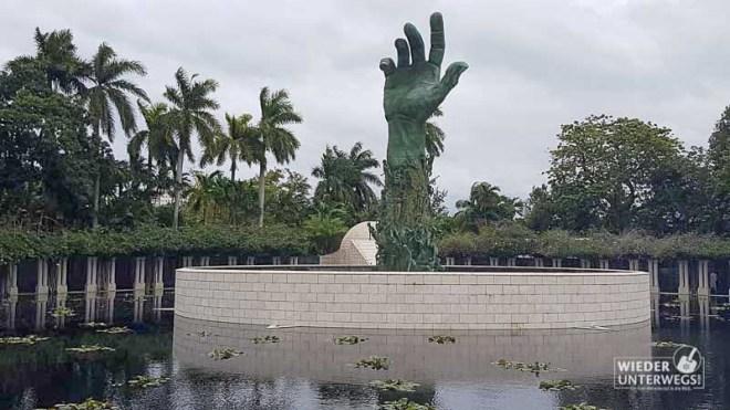 florida-urlaub miami-nov2016_web3-67-von-392