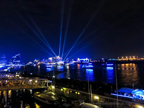 Hamburg Cruise Days_11092015_001_WEB (168)
