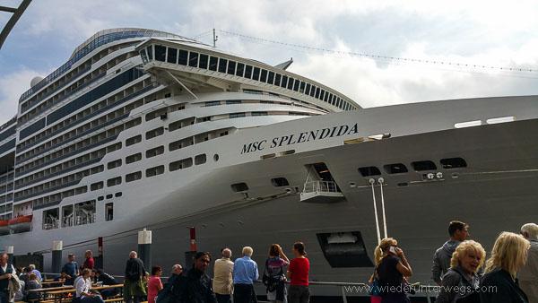 Hamburg Cruise Days_11092015_001_WEB (211)