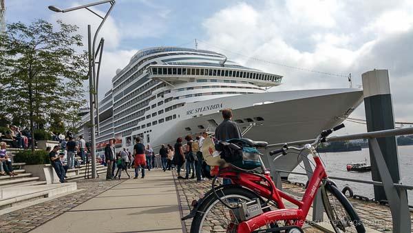 Hamburg Cruise Days_11092015_001_WEB (214)