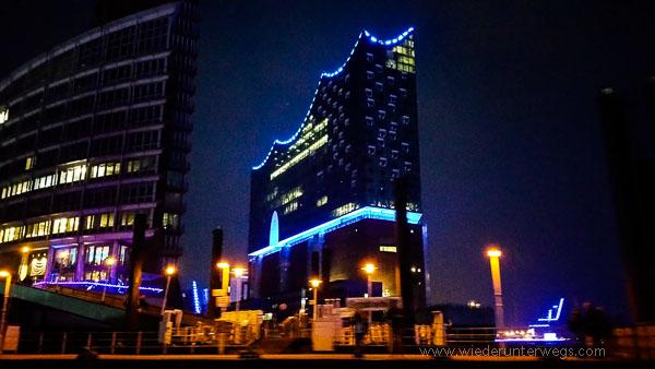 Hamburg Cruise Days_11092015_001_WEB (35)