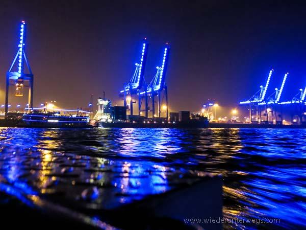 Hamburg Cruise Days_11092015_001_WEB (61)