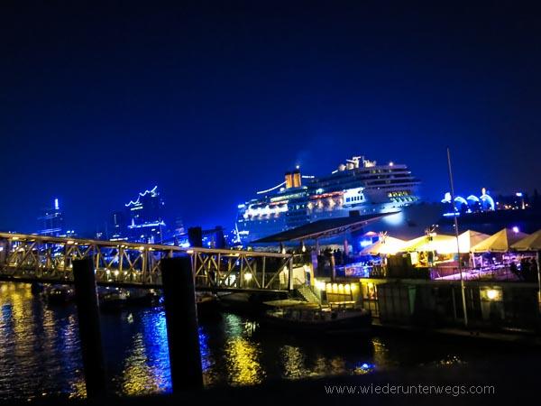 Hamburg Cruise Days_11092015_001_WEB (64)