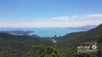 Hongkong 2017 web (168 von 268)
