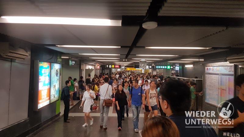 Hongkong 2017 web (64 von 268)