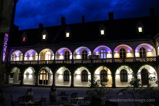 Nachtwächter Waidhofen