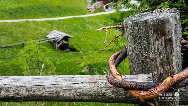 Kärnten_Reiseblogger_SlowFood_Mai2016_web (55 von 206)