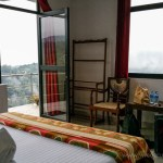 Hoteltipp: Kandy Pure Nature Lodge