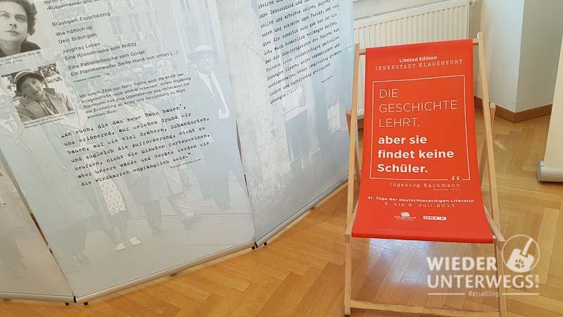 Klagenfurt Wörthersee AYN Hotel_web (136 von 280)