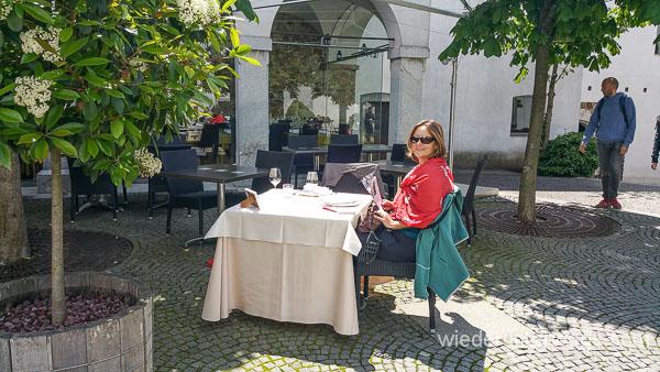 Ljubljana_Slowenien_Mai2016_WEB (181 von 250)