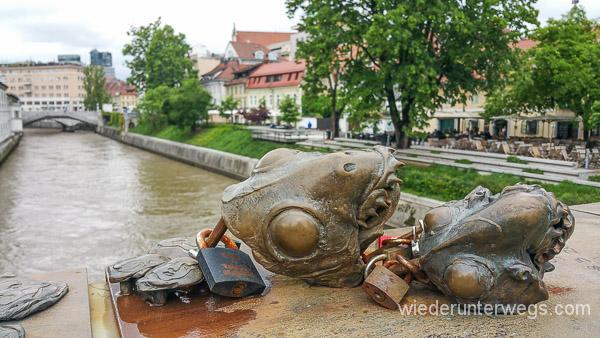 Ljubljana_Slowenien_Mai2016_WEB (65 von 250)