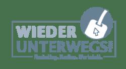 Logo-BusinessWeb transp
