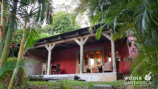 mauritius_2016_lakaz-chamarel_tamassa_lux_web-196-von-478