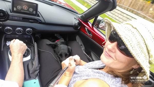 MazdaMX5_Wachau_web_Juli2016 (40 von 132)