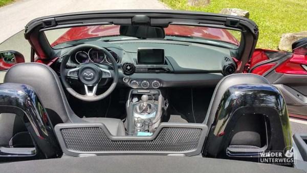 MazdaMX5_Wachau_web_Juli2016 (69 von 132)
