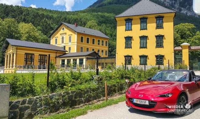 MazdaMX5_WienerAlpen_web2_Juli2016 (103 von 154)