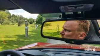 MazdaMX5_WienerAlpen_web2_Juli2016 (72 von 154)