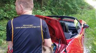 MazdaMX5_WienerAlpen_web_Juli2016 (37 von 113)