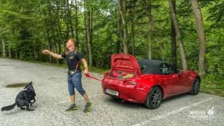 MazdaMX5_WienerAlpen_web_Juli2016 (65 von 113)