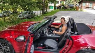 MazdaMX5_WienerAlpen_web_Juli2016 (71 von 113)