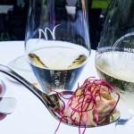Vom Weinviertel zur Mercure Weinlese nach Salzburg.