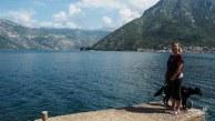 Montenegro Tipps Kotor Lovcen_WEB (230 von 448)