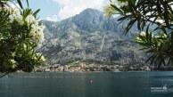 Montenegro Tipps Kotor Lovcen_WEB (246 von 448)