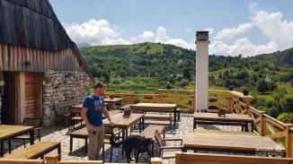 Montenegro Tipps Nationalparks_WEB (297 von 342)