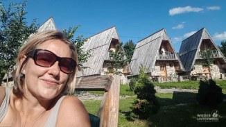 Montenegro Tipps Nationalparks_WEB (303 von 342)