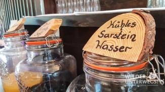 Narzissenhotel Bad Aussee web 2017 (34 von 58)