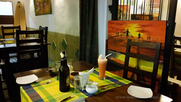 Negombo_2015 (25 von 29)