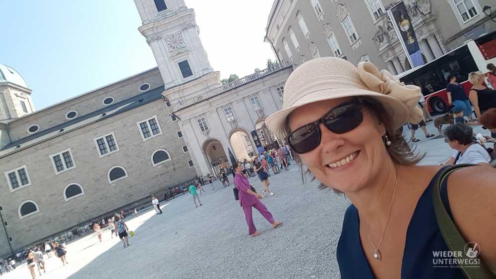 Kühle Tipps rund um die heißen Salzburger Festspiele 2018