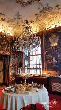 Schloss Leopoldskron_web (120 von 147)