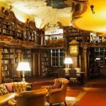 Schloss Leopoldskron: Von Max Reinhardt zum Schlosshotel