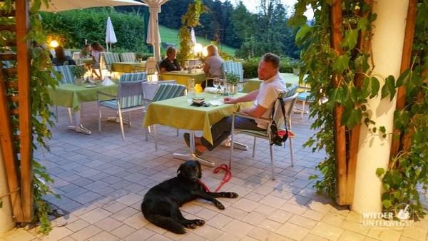 Schwarzalm web_Juli2016 (146 von 180)