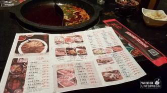 shanghai_china_oktober2016_web-134-von-151