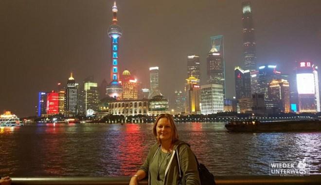 shanghai_china_oktober2016_web-29-von-151